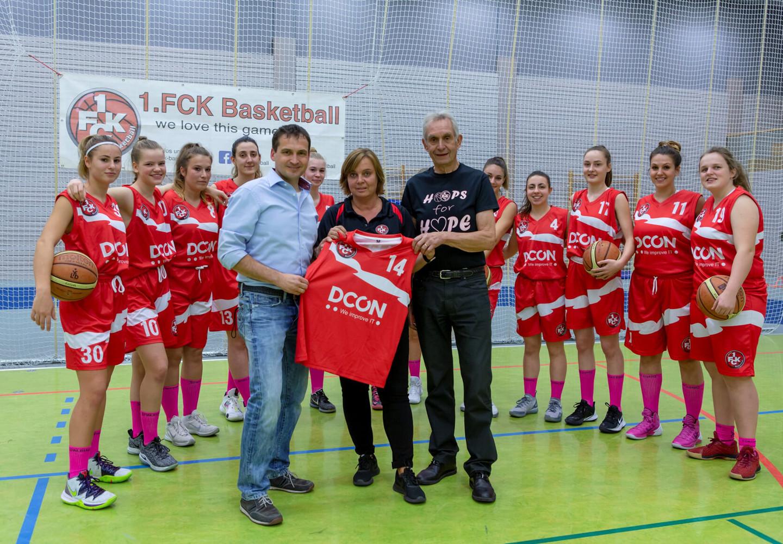 DCON Newsroom_Social Media_12-2019_FCK Basketball
