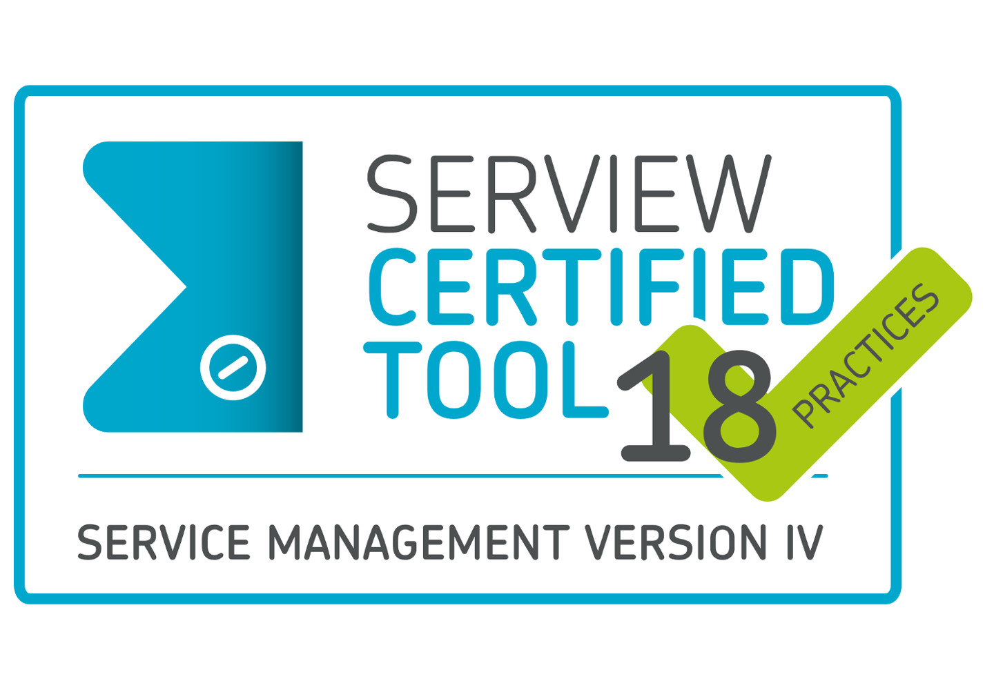 DCON Newsroom_PM 01-2021_SERVIEW CERTIFIEDTOOL