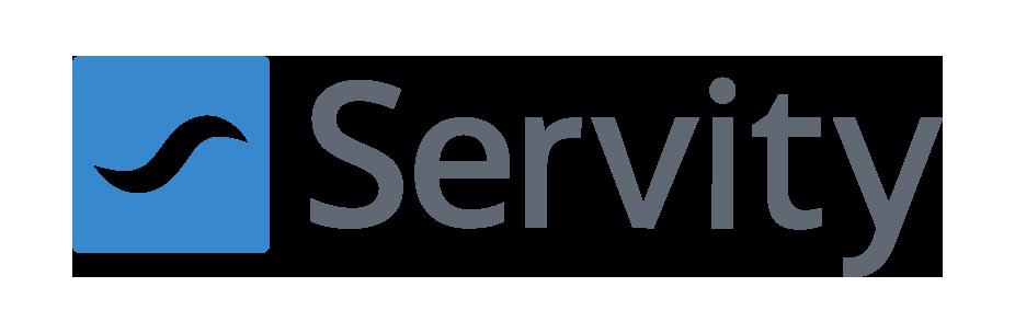 Enterprise Service Management mit Servity