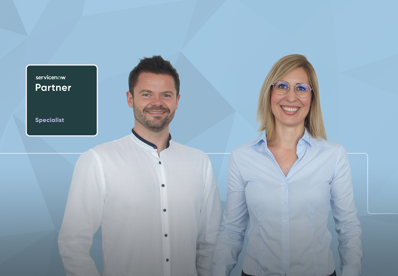 DCON Newsroom_PM 05-2021_ServiceNow Specialist Partner